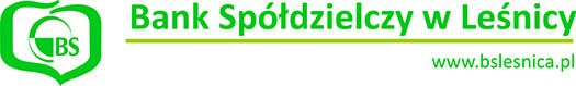 Bank Spółdzielczy Leśnica